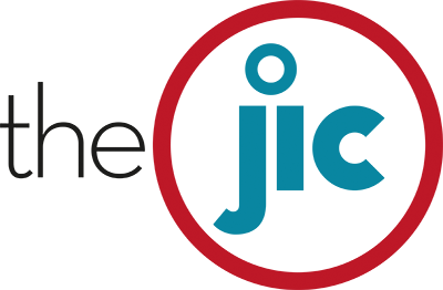 The JIC Logo